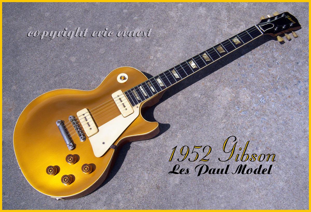 1952_gibson_les_paul_model_guitar_1985_a.jpg