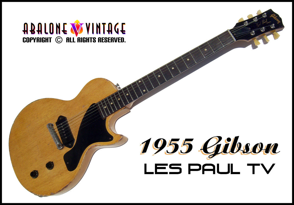 how to get jazz tone from les paul