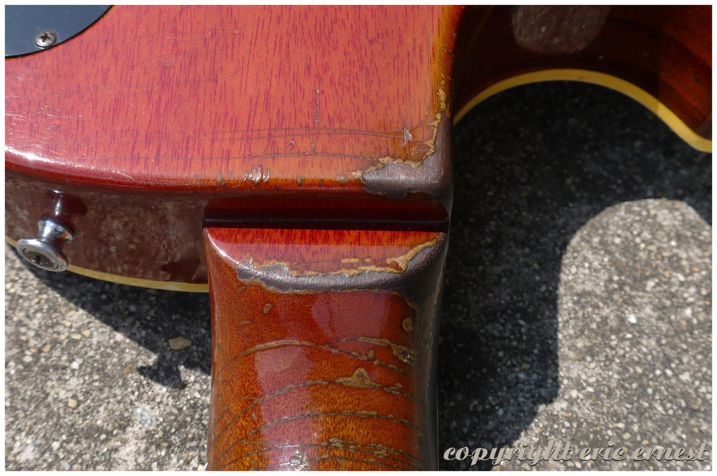 1959_gibson_les_paul_standard_guitar_bur