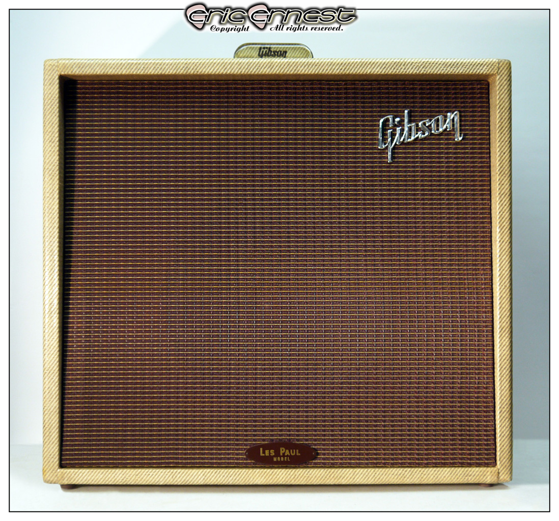 dating vintage gibson amps Gibson serial numbers gibson serial number identification and dating gibson serialization gibson goldtone amps.