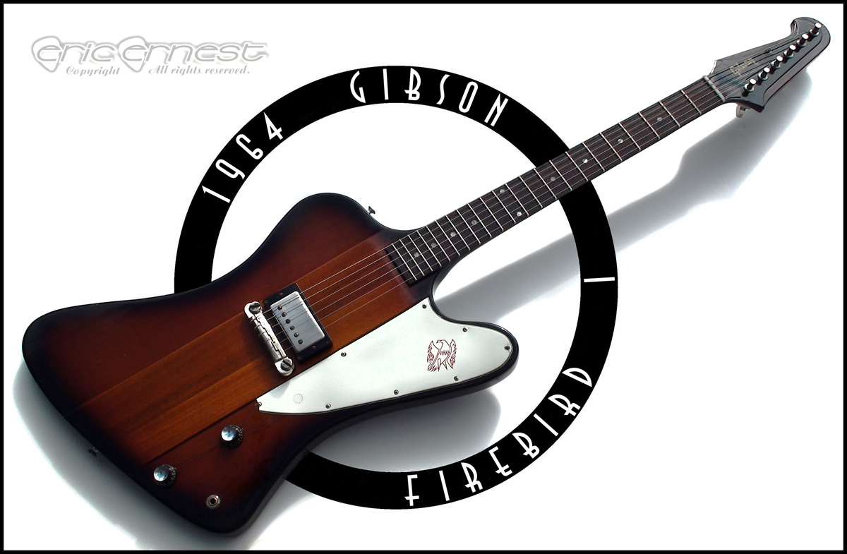 gibson sg guitar wallpaper