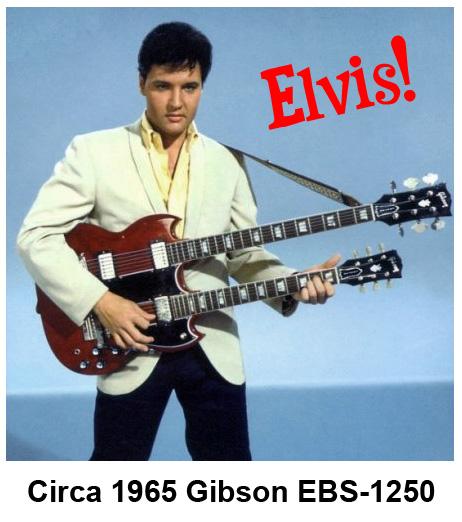 1965_Gibson_EBS-1250_Elvis_guitar.jpg