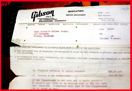 Gibson records for factory refins re gibson records for factory refins thecheapjerseys Image collections