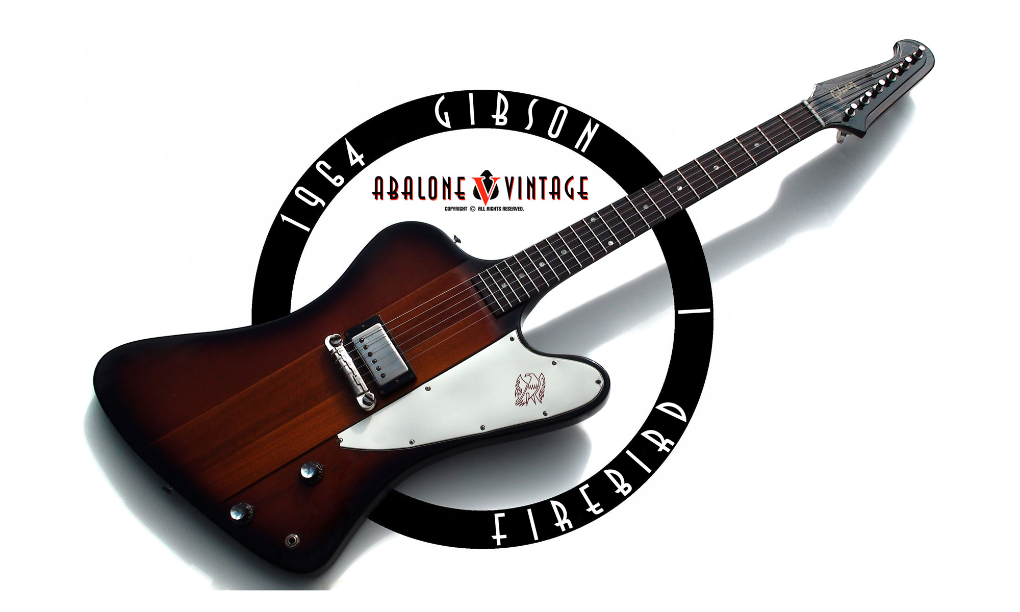Guitar Wallpapers 1959 Gibson Les Paul Standard Reissue 1800 X 1200