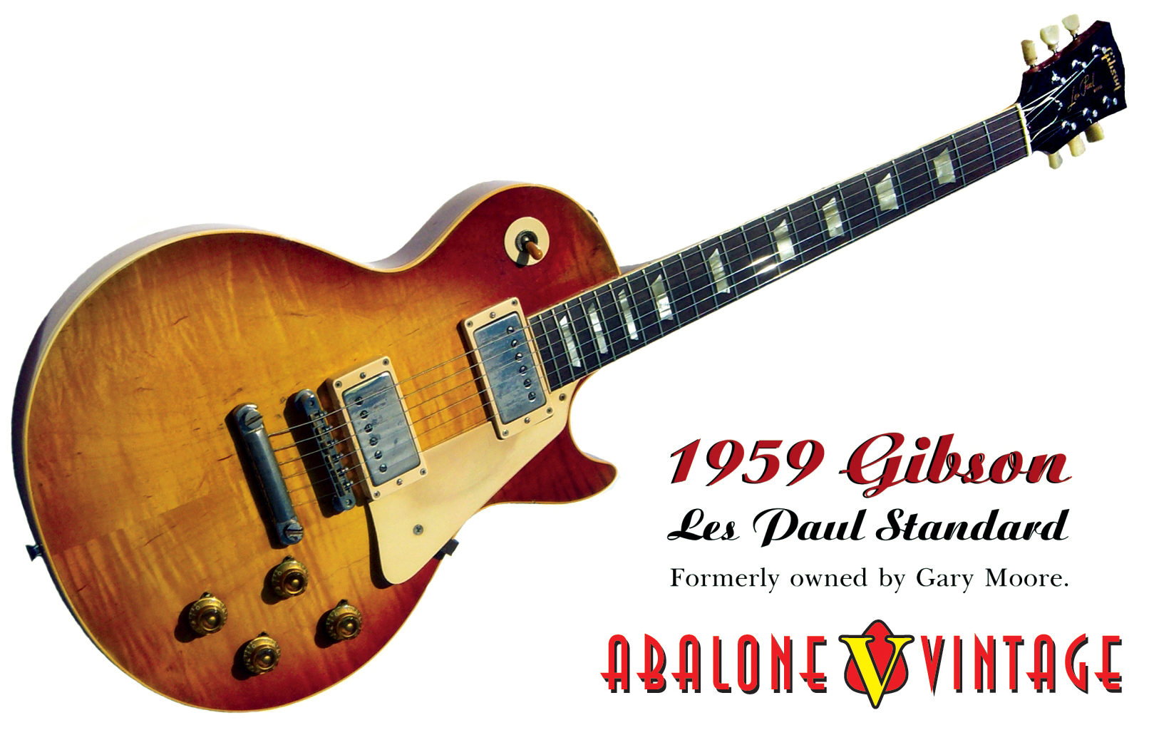http://www.abalonevintage.com/guitar_gibson_1958_les_paul_standard_gary_moore_owned_w_small.jpg